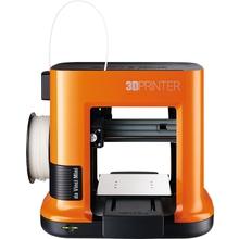 3-D-Drucker für Einsteiger