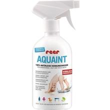 Aquaint Reinigungswasser