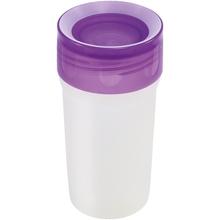 """Trinkbecher """"Lite Cup"""""""