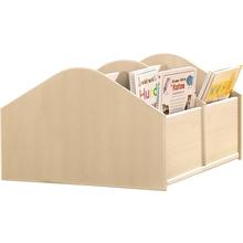 Bücherkiste klein