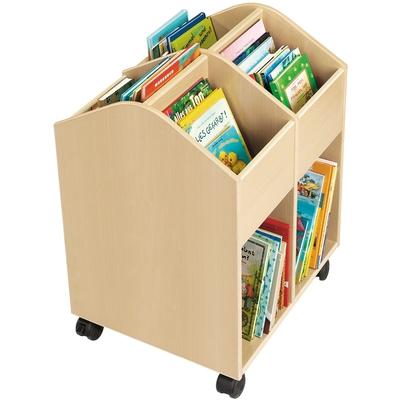 Bücherkiste groß