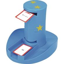 Magischer-Zylinder-Karten-Sets