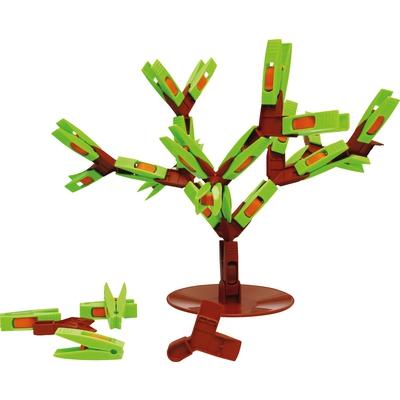 "Klammerbaum ""Tricky Tree"""