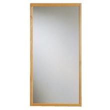 Rechteck-Spiegel