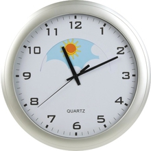 """Uhr """"Tag und Nacht"""""""