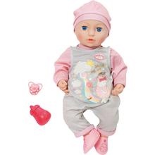 Puppe Mia