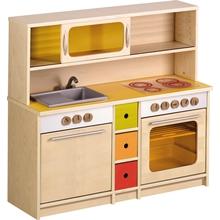Küchenblock Lino