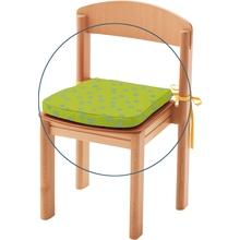 Sitzkissen für Art.-Nr. 128060
