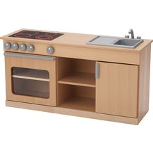 Kompaktküche