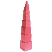 Rosa Turm
