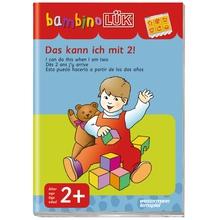 bambino-LÜK-Set