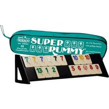 Super-Rummy