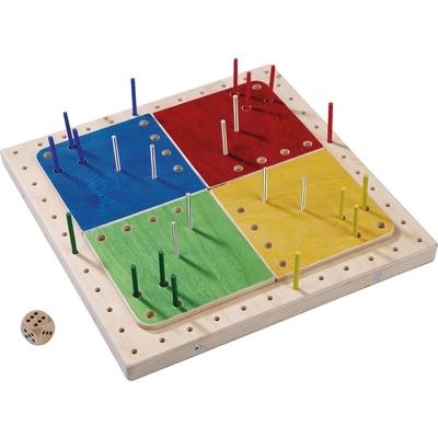 Pin-Board