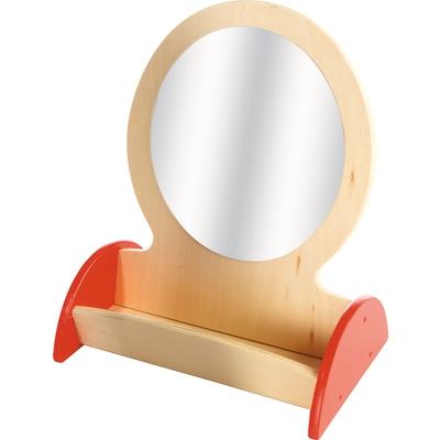 Tisch-Spiegel