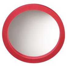Soft-Spiegel, groß