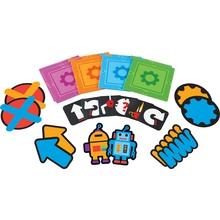 Programmierkarten