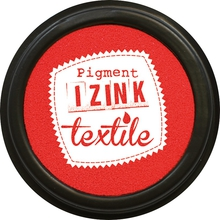 Stempelkissen für Textilien
