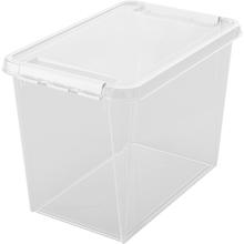 Kunststoffbox 65L