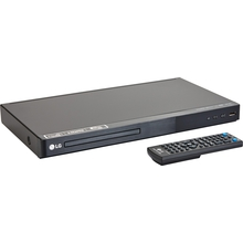 DVD Player mit HDMI