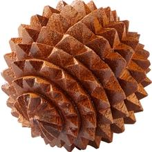 Holz-Igelball, klein