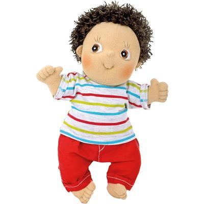 Rubens-Barn-Puppe Charlie