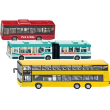 Bus-Set