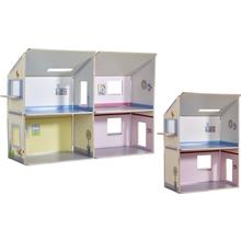 Little Friends - Puppenhaus