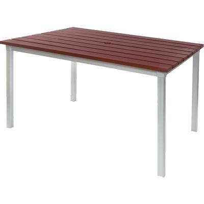 """Tisch """"Gartenglück"""" Kindergarten"""