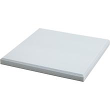Abacustica®-Schallabsorber, gefast