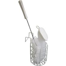 Urinflaschen-Set für Frauen