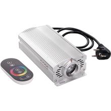 LED-Faseroptik-Lichtquelle