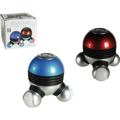 Mini-Massagegerät Vibration
