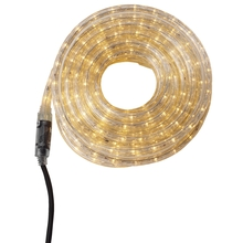 LED-Lichtschlauch