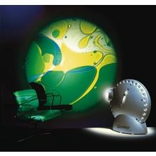 Space Projektor