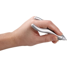 Pen-Again Ergo Soft
