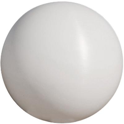 "LED-Farbwechsellampe ""Ball"""