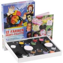 Make-up-Profi-Pack
