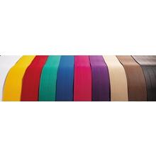 Wellpappe-Einzelfarben