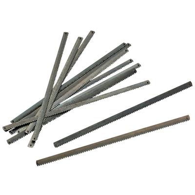 Sägeblätter für Holz