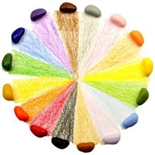 """Wachsmalsteine """"Crayon Rocks"""""""