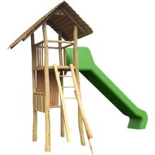 """Spielturm """"Max"""""""