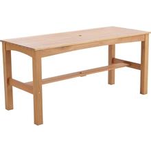 """Tisch """"Sonnenschein"""", Erwachsene"""