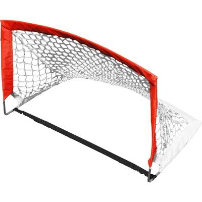 Hockey-Tor-Set