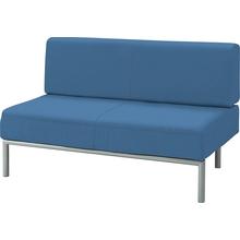 """Sofa """"Rebello"""", 2-Sitzer"""