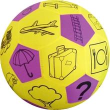 """Lernspielball """"Erzählball"""""""