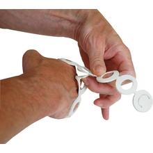 Gripoballs®-Griffschlaufe Gripofix