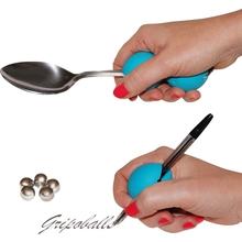 Gripoballs®-Set