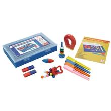 Magnet-Lernkasten