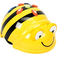 Bee-Bot – einfacher Programmierkäfer