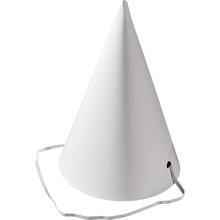 Papierhüte
